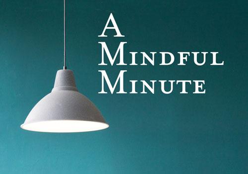 cadence psychology doctors mindful minute