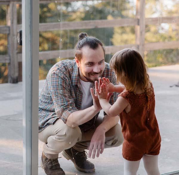 relationship psychologist sydney counselling