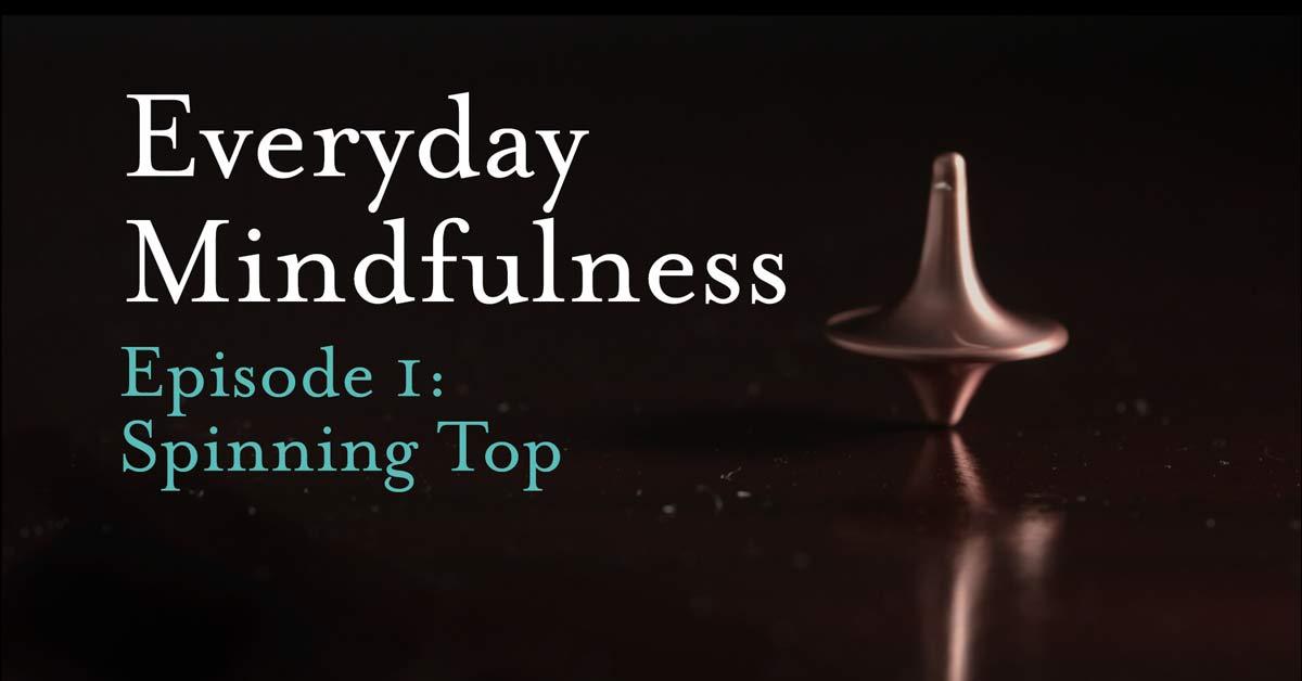everyday mindfulness north sydney psychologist