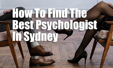 best psychologist sydney feature cadence psychology