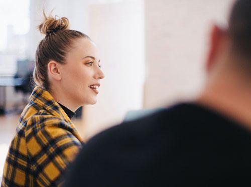 stress management sydney psychologist cadence psychology