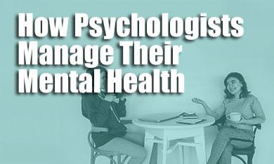sydney psychologist mental health management tips cadence psychology feature