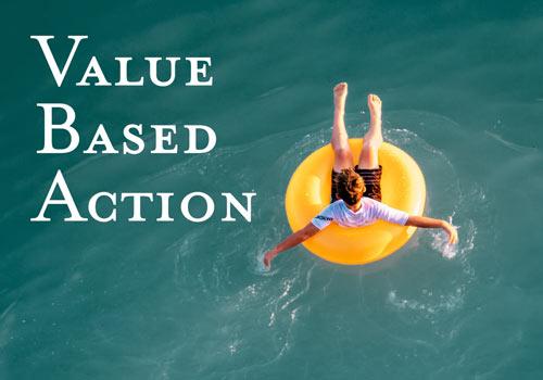 cadence psychology doctors values