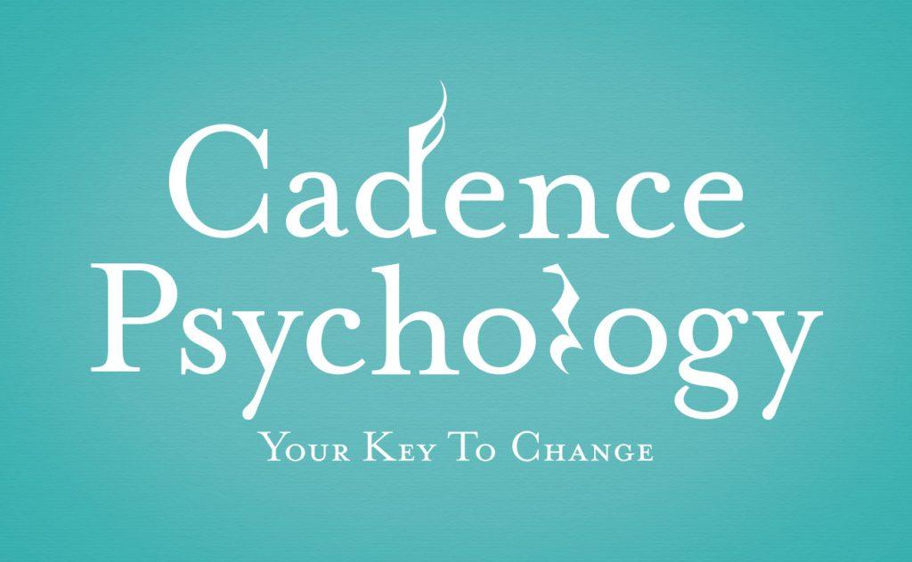 cadence psychology clinical psychologist north sydney nsw