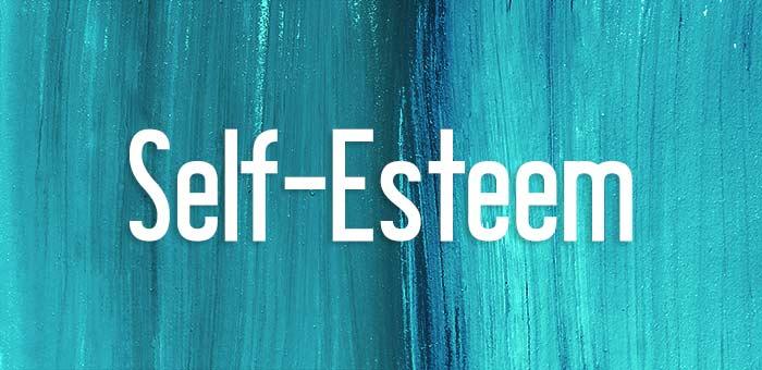 self esteem cadence psychology