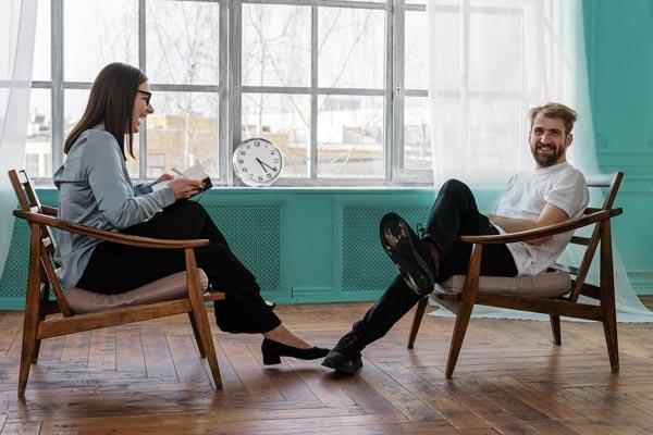 bespoke psychological services cadence psychology face to face